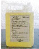 ICT620-RR